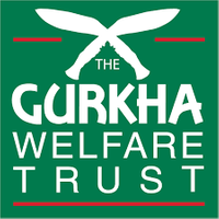 Gurka Welfare trust, Heritage Knives, Kukri Khukuri History and Heritage, Nepal Gurkha Gorkha Military History. British Army Gurkha Rifles, Queen, Regiment. Research. semi-custom, knife maker, reproduction of antique weapons, utility, bushcraft, Malaya, Hong Kong, Brunei, Great Britain, United Kingdom, England, Wales, Scotland, Ireland, USA, Canada, Australia, Commonwealth, Chindits, Victoria Cross, notes, blade, sword, battles, war, gorkhali, malla, gurkhas, gorkha, gurkha, army, regiment, battalion, british, india, tibet, china, colonial, sino-nepal war, conquest of Kathmandu, Bhaktapur, ochterlony, young, fraser, Gillespie, thapa, balbhadra, Bulbudder, kunwar, amar singh, thapa, jung bahadur rana, bir Narsingh kunwar, chandra Shumsher rana, maharaja, king, raja, tulwar, kora, axe, katar, chinese, mughal, indian, european, chandra shumsher, prithivi shah, prithvi, narayan, kaji, bhimshen thapa, bir, prime minister, jagat jung, shumsher, dev sjb rana, jit jung rana, jung, bahadur, abhiman singh basnyat, kunwor, book, article, kami, brahmin, thakuri, chettri, magar, gurung, tamang, kami, dalit, muslim, hindu, buddhist, Tibetan, art, work, traditional weapons, royal, Asian, Himalayas, ww1, ww2, world war, british empire, anglo,  war, Khalanga Nalapani, Jaithak, Sirmoor, Nusseree, Subathu, devi dutta, purano gorakh, sri nath, rifles, guns, London, traditional, Dravya shah, liglig kot, Lamjung, kirant, kirat, newar, Tibet, Himalayas, kilatools.com, ang khola, papu, purano, sirupate, Budhume, Bhojpure, CGAK, SGAK, International, IMA, Cache, bas pate, style, broad belly, army issue, historical, old, image, photo, chirra, Hanshee, Lambendh, curved, antiques, Gorakhnath, myth, legends, officer, high, quality, best of the best, spiral, Benjamin jundkins, John powell, research centre, resources, Nepali study, south Asian studies, institute, manufacturer, producer, exporter, export, travel, import, university, academia.