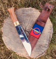 Leuku Sami Lapp knife, hand-forged knife, scandinavia, finland, norway, sweden, high carbon steel, hunting, utility, sami people, arctic, utility, knife, bushcraft, camping, survival knife, kniv, heritage knives.