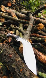 classical mark 3 mk 3 chindit regiment butcher traditional Heritage Knives Nepal, Kukri Khukuri Khukri Gurkha Gurkhas Gorkha blade knive knife blades sword dagger, blacksmith, foredinfire, award winning, forged, handmade, authentic, original, best maker, warrior, battle, functional, high quality, innovation, heritage, respect, viking, antique, image, ww2, ww1, british army, indian army, nepal military, workshop, knifemaker, semi custom, supplier, handcrafted, bushcraft, outdoor, safari, bush, camping, gear, buy, purchase, shop, retailer, supplier, tools, equipment, himalayas, mountains, trekking, hiking, adventure sports, real, original, dharan, kathmandu, historical, CBI, burma, china, heat treated, quenching, m43, mk2, mk3, mk1, officer, soldier, issue, test, testing, warranty, anglo war, hanshee, lambendh, reproduction, replica, high standard, montagu, sirupate, angkhola.