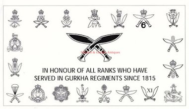 gurkha regiments 200 years. The Kukri by John Powell knife research book Heritage Knives Nepal Khukuri history and heritage. Article, Image, photo, articles, book, research, antiques, reproduction, gurkha rifles, gorkha regiment, british army, indian military, nepal army, world war 1, 2. WW1, WW2, JP. kilatools. 19th and 20th century issue, traditional kothimora. Bushcraft, utility, camping, manufacturer, producer, retail, seller, export of high quality blades genuine authentic gurkha knife, antique viking himalayas hillmen warrior soldier, hanshee, budhume, bhojpure, sirupate, style, design, pattern, kami, black smith.